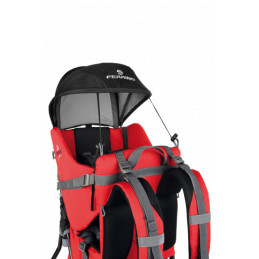 BABY CARRIER SUN COVER