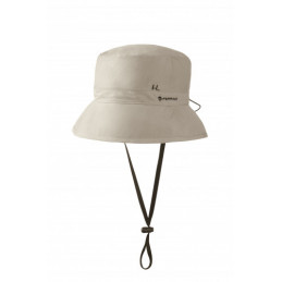 PACK-IT HAT