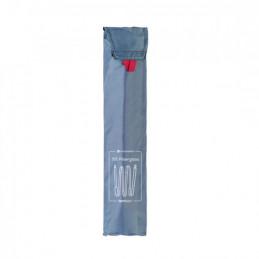 X2 FIBERGLASS 7,9mm