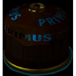 PRIMUS WINTER GAS 230 gr