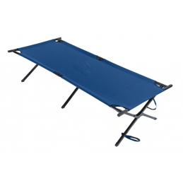 STRONG COT XL