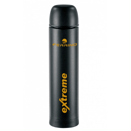 THERMOS EXTREME 0.75 LT.