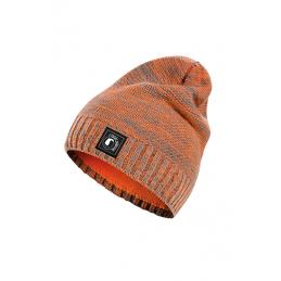 SMURF CAP