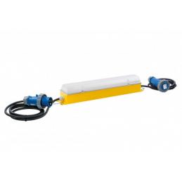 MODULO LUCE LED 23W-230V