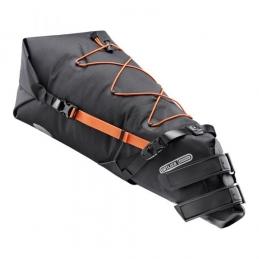 SEAT-PACK 16,5 L