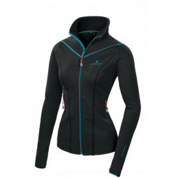 TAILLY JACKET WOMAN